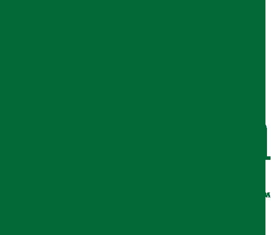 The Garden Hoe, Lis Friemoth